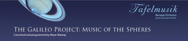 Der Herr über Zeit/Raum liebt Orgelmusik The-galileo-project