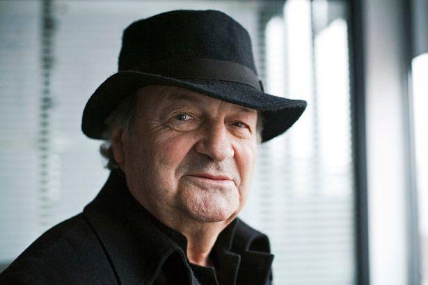 Michel-Tabachnik
