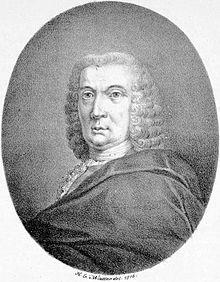 Giovanni Porta