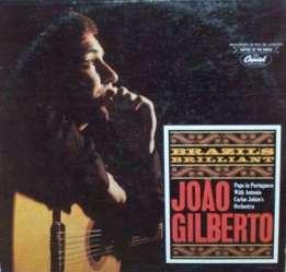 joão-gilberto-brazils-brilliant