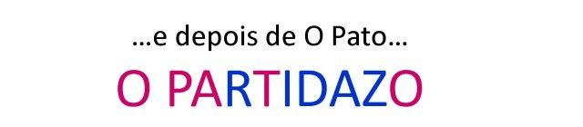 O PartidazO