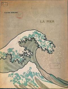 Debussy - La_Mer