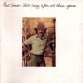 Paul_Simon-Still_Crazy_After_All_These_Years