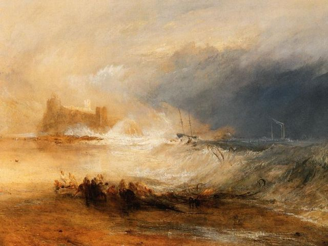 Wreckers Coast of Northumberland (Turner).jpeg