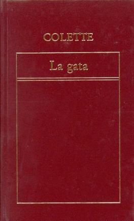 Colette - La Gata