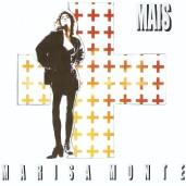 Marisa_Monte-Mais