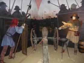 Museo Husita