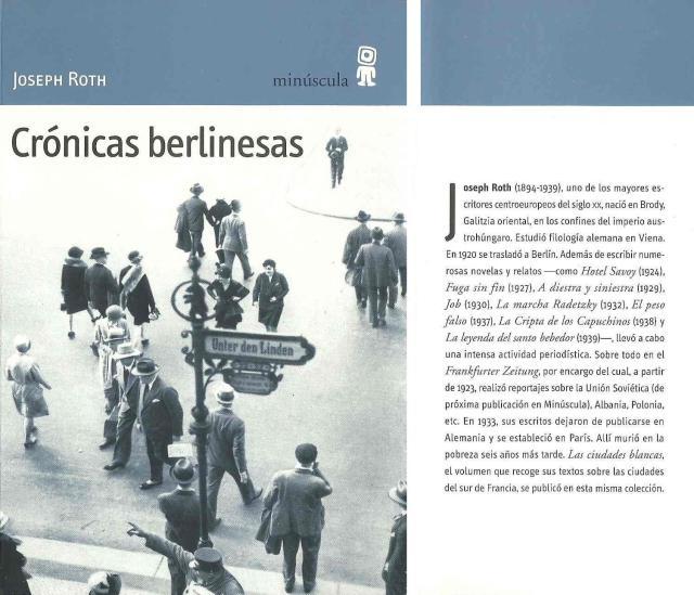 cronicas-berlinesas