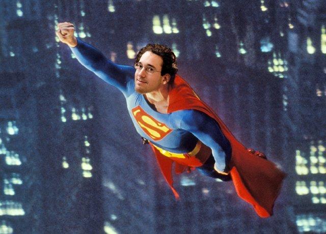 Pablo Gonzalez, mi héroe