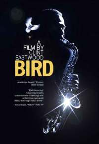 bird film