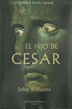 El hijo de César - a