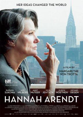 Hannah-Arenddt