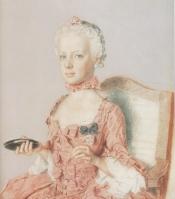 Jean-Étienne_Liotard,_L'Archiduchesse_Marie-Antoinette_d'Autriche,_future_Reine_de_France,_à_l'âge_de_7_ans_(1762)_-_02