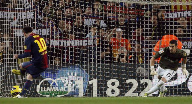 Leo-Messi-Kiko-Casilla-y-consigue-el-cuarto-gol-de-su-equipo