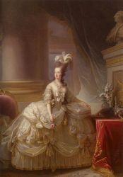 Marie_Antoinette_Adult