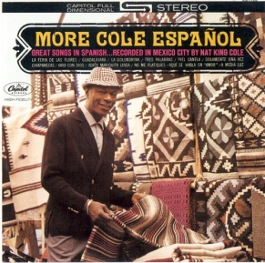 more cole espanol