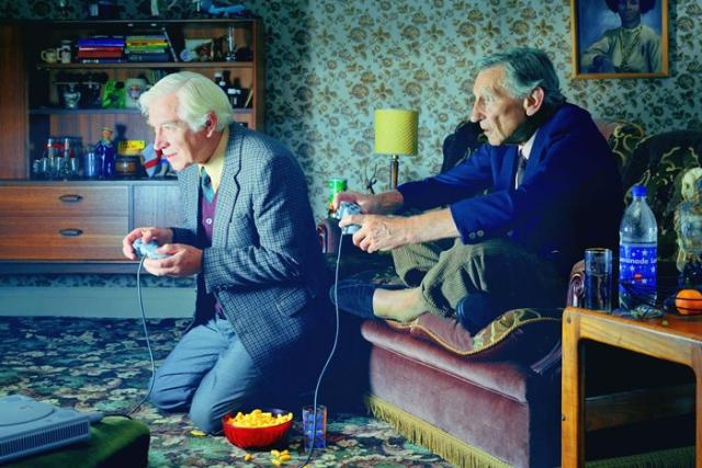 abuelos-videojuegos