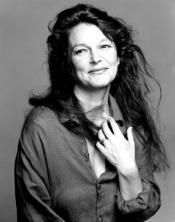 Lorraine Hunt Lieberson (Neruda Songs)