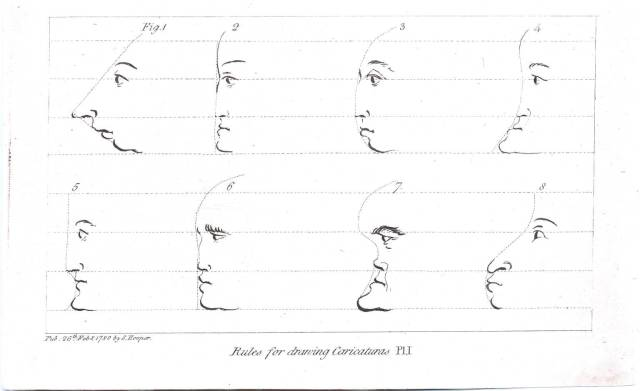 Portrait-Face-Drawing-Noses-and-chins-