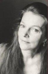 Bach - Hunt Lieberson