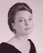Lorraine Hunt