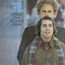 simon-and-garfunkel-bridge-over-troubled-water