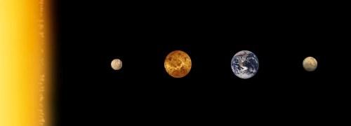 sistema-solar 1