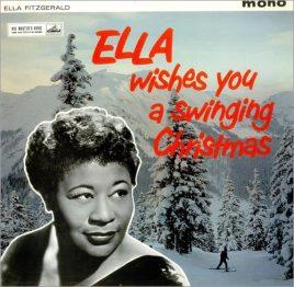 Ella-Fitzgerald-Ella-Wishes-You-A-456258