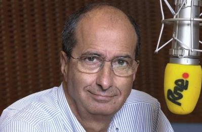 Fernando Argenta