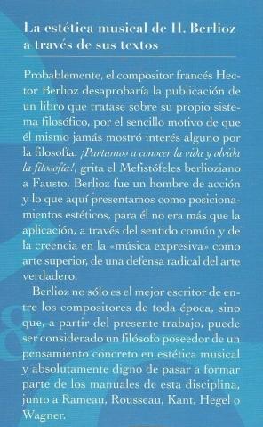La estética musical de Hector Berlioz-b
