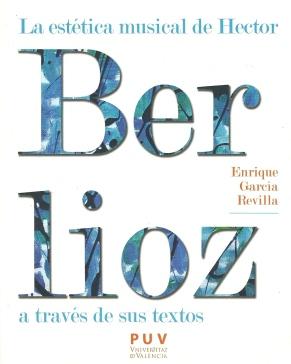 La estética musical de Hector Berlioz