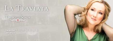traviata-scala