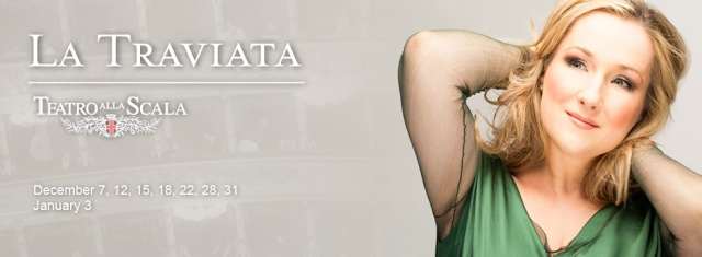 traviata-scala