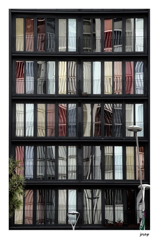 293_finestres