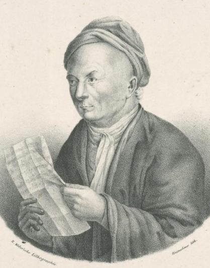 Gottfried_August_Homilius