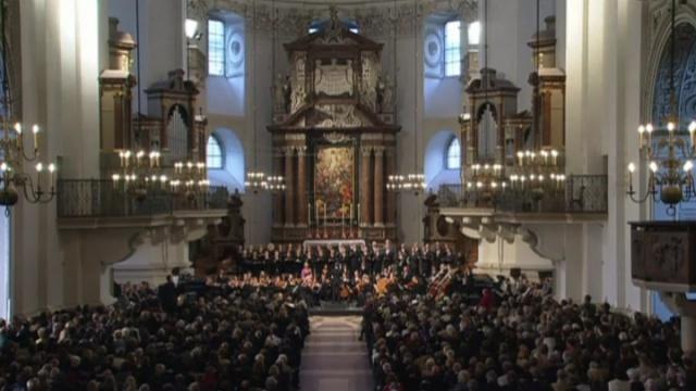 claudio-abbado-hommage-a-herbert-von-karajan