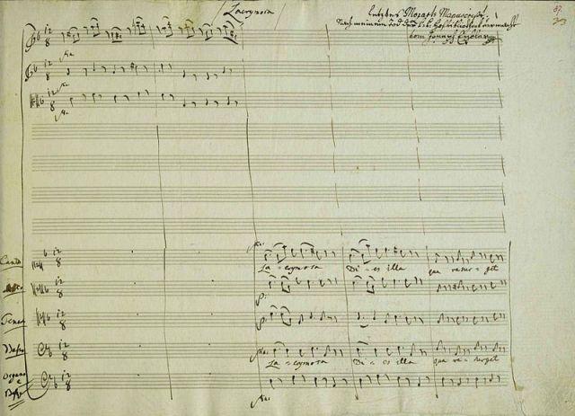 Manuscript_of_the_last_page_of_Requiem