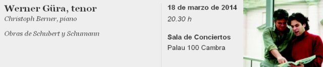 Güra Palau