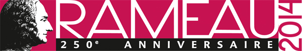 Logo Any Rameau