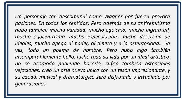 Wagner i JO (1)