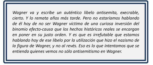 Wagner i JO (2)