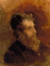 Hartmann - El judio rico