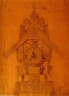 Hartmann - La casa de Baba Yaga