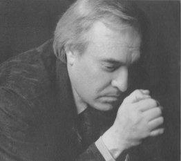 Jaume Aragall