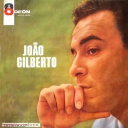 Joao Gilberto - 1961