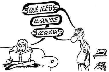 forges cultura