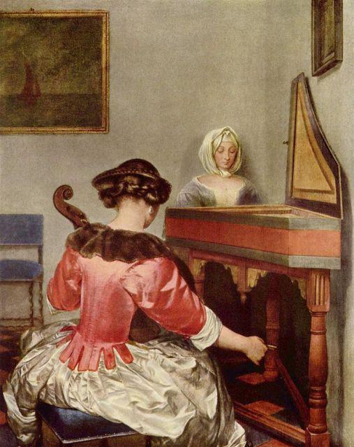 01 Concierto (1655)
