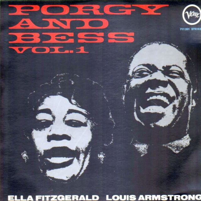 ella_fitzgerald_louis_armstrong-porgy_and_bess_vol._1