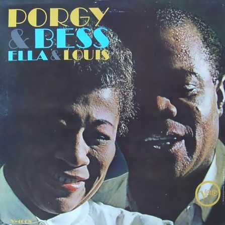 Louis_Armstrong_Ella_Fitzgerald__Porgy__Bess