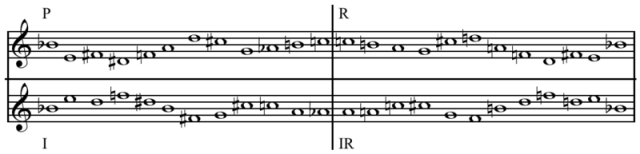 Schoenberg_-_Variations_for_Orchestra_op._31